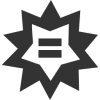 MathematicaV9